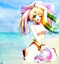 AnimeOnline128